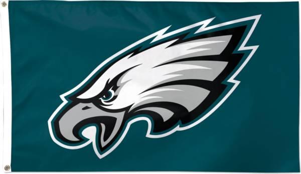 Wincraft Philadelphia Eagles 3' X 5' Flag product image