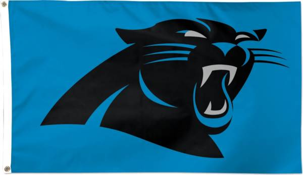 Wincraft Carolina Panthers 3' X 5' Flag product image