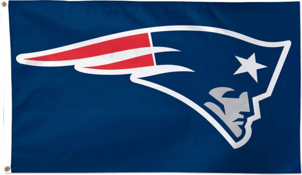 Wincraft New England Patriots 3' X 5' Flag product image