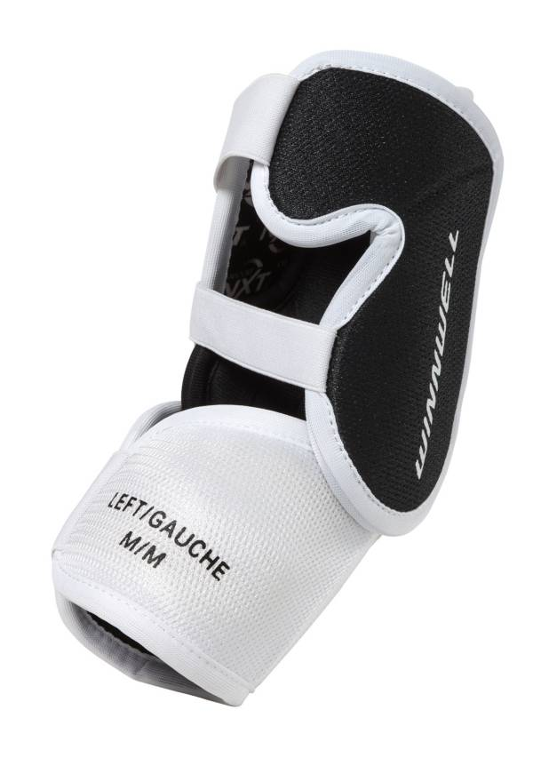 Winnwell Senior Soft Classic Elbow Pads product image