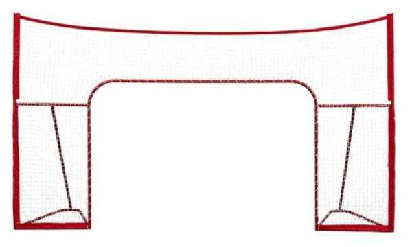 "Winnwell 72"" Standalone Backstop Replacement Mesh product image"