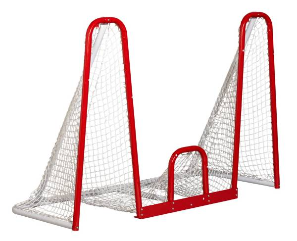 "Winnwell Heavy Duty 72"" Skill Net product image"