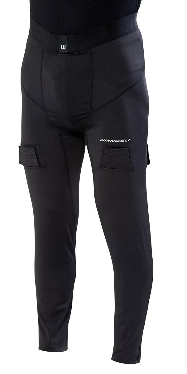 Winnwell Senior Jock Compression Pants product image