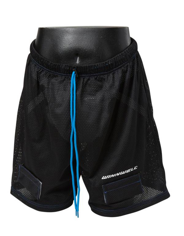 Winnwell Women's Senior Jill Mesh Short product image