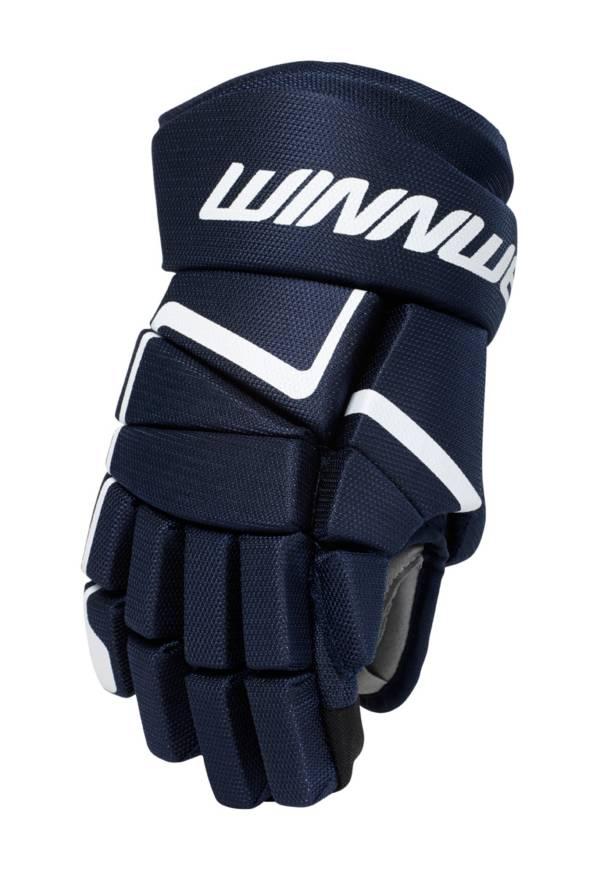Winnwell Amp 500 Ice Hockey Gloves product image