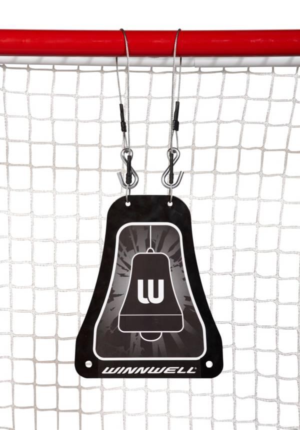 Winnwell Metal Bell Shooting Target product image