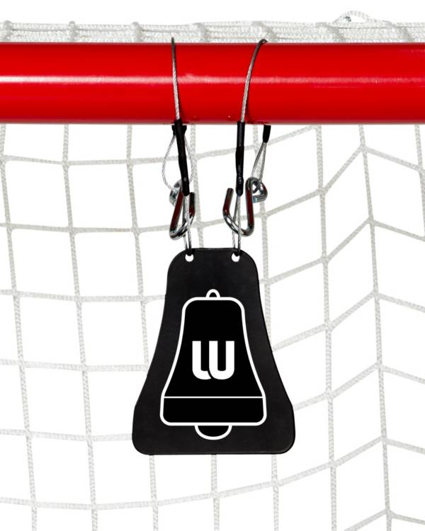 Winnwell Metal Bell Skill Shooting Target product image