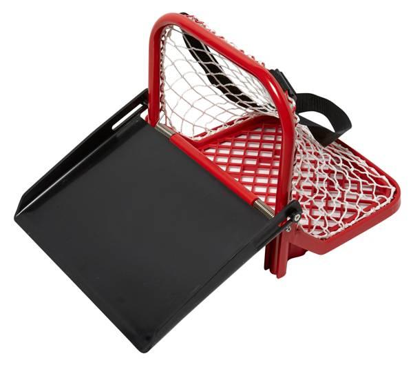 Winnwell Puck Catcher product image
