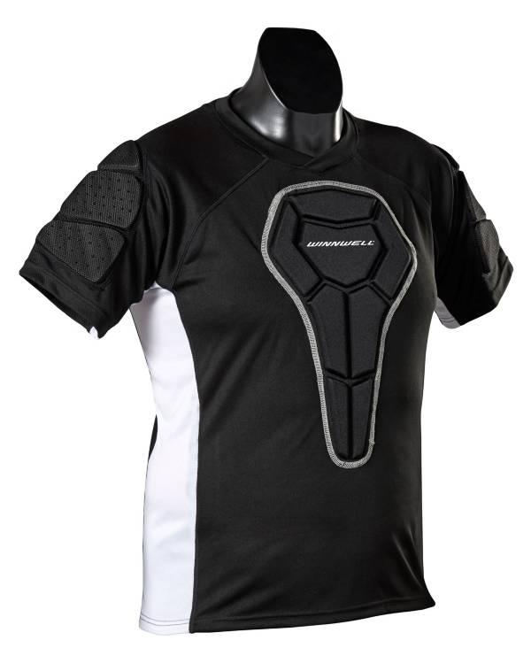 Winnwell Senior Roller Hockey Padded Shirt product image