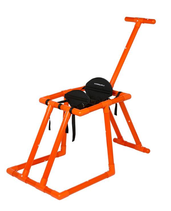 Winnwell ABS Skate Trainer with Harness product image