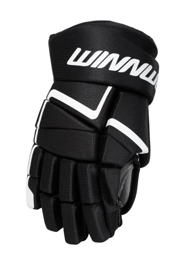 Winnwell Junior Amp 500 Hockey Gloves product image