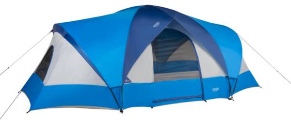 Wenzel Great Basin 10 Person Tent product image