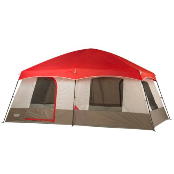 Wenzel Timber Ridge 10 Person Tent product image
