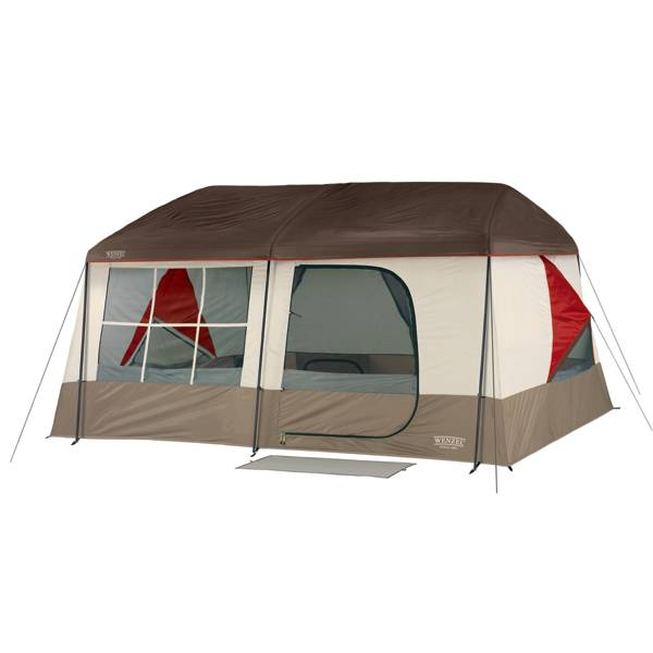 Wenzel Kodiak 9 Person Tent product image