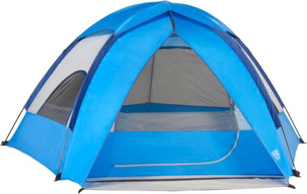 Wenzel Alpine 3 Person Tent product image