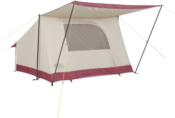 Wenzel Ballyhoo 2 Person Tent product image