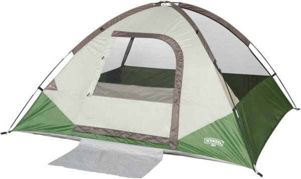 Wenzel Jack Pine 4 Person Tent product image