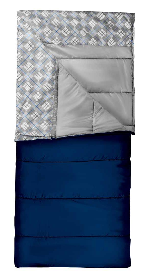 Wenzel Elk Ridge 35°F Sleeping Bag product image