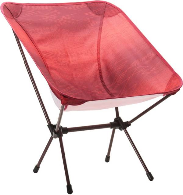 Wenzel Micro Camp Chair product image