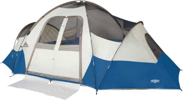 Wenzel 10 Person Tent product image