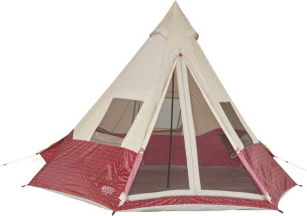 Wenzel Shenanigan 5 Person Tent product image