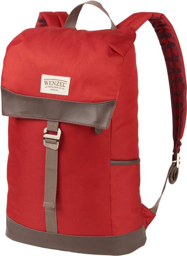 Wenzel Stache 20 Liter Backpack product image