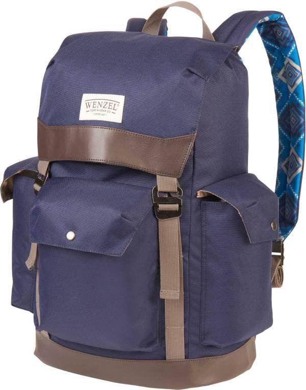 Wenzel Stache 28 Liter Backpack product image