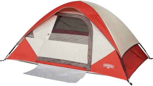 Wenzel Torrey 2 Person Tent product image