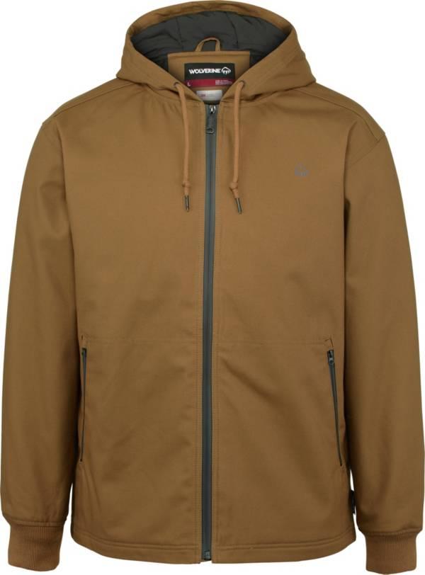 Wolverine Men's Fortifier Jacket product image
