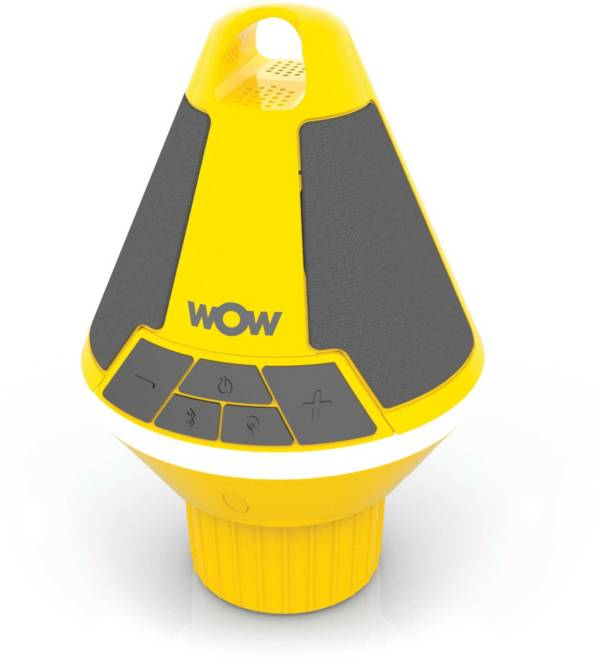 WOW Wow-Sound Buoy Speaker product image