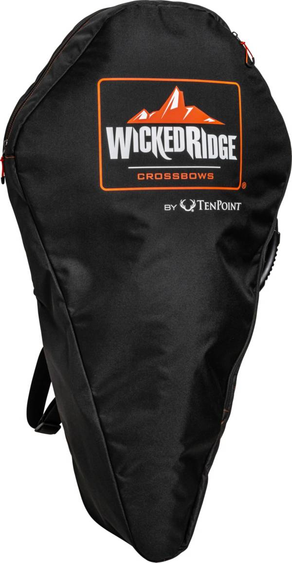 Wicked Ridge Wicked Soft Crossbow Case product image