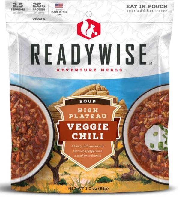 Wise High Plateau Veggie Chili product image