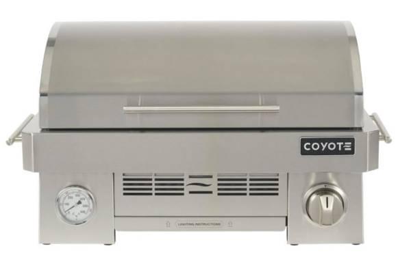 Coyote Bo Jackson Portable Propane Gas Grill product image