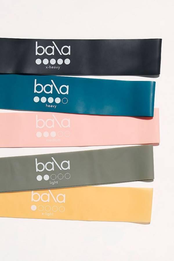 Bala Resistance Bands product image