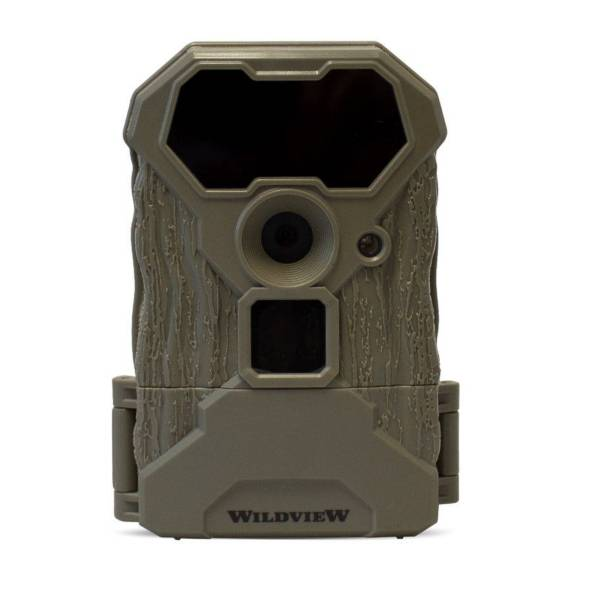 Stealth Wildview Trail Camera – 12MP product image