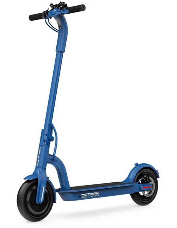 Jetson Eris Electric Scooter product image