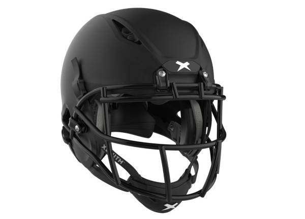 Xenith Youth Shadow XR Football Helmet product image
