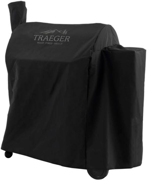 Traeger Pro 575/22 Series Full Grill Cover product image