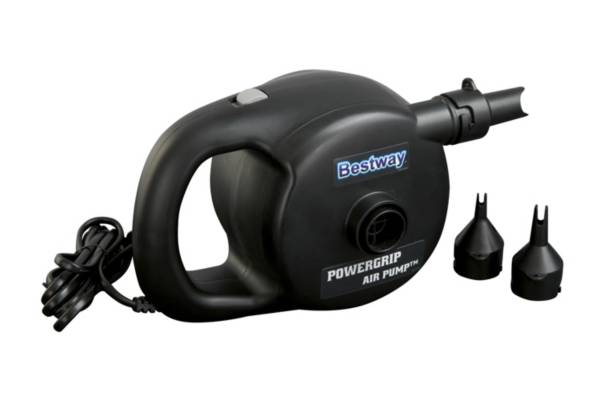 Bestway PowerGrip Air Pump product image