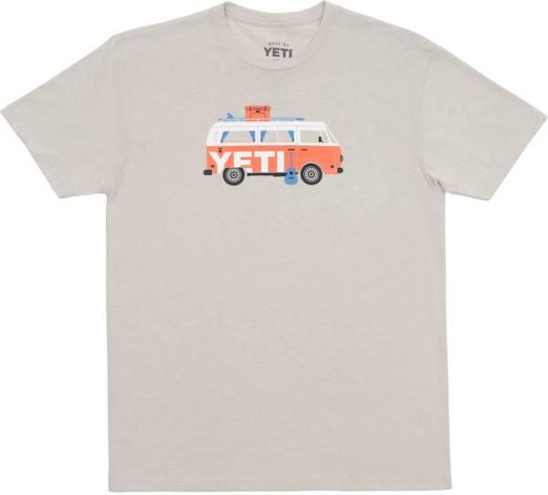 YETI Men's Coastal Camper T-Shirt product image