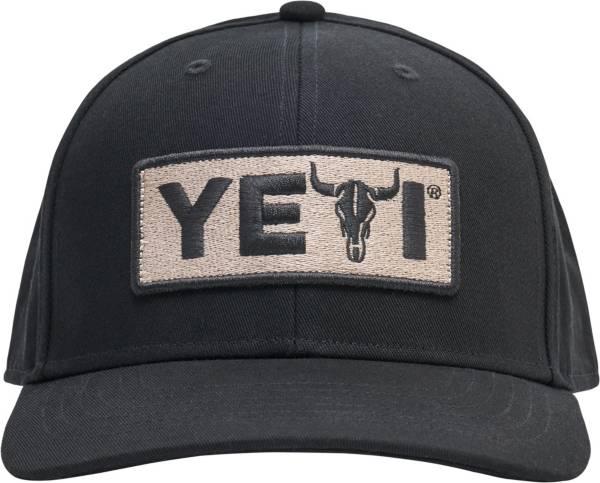 Yeti Men's Steer Trucker product image