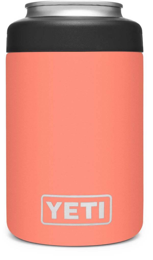 YETI Rambler 12 oz. Colster Can Insulator product image