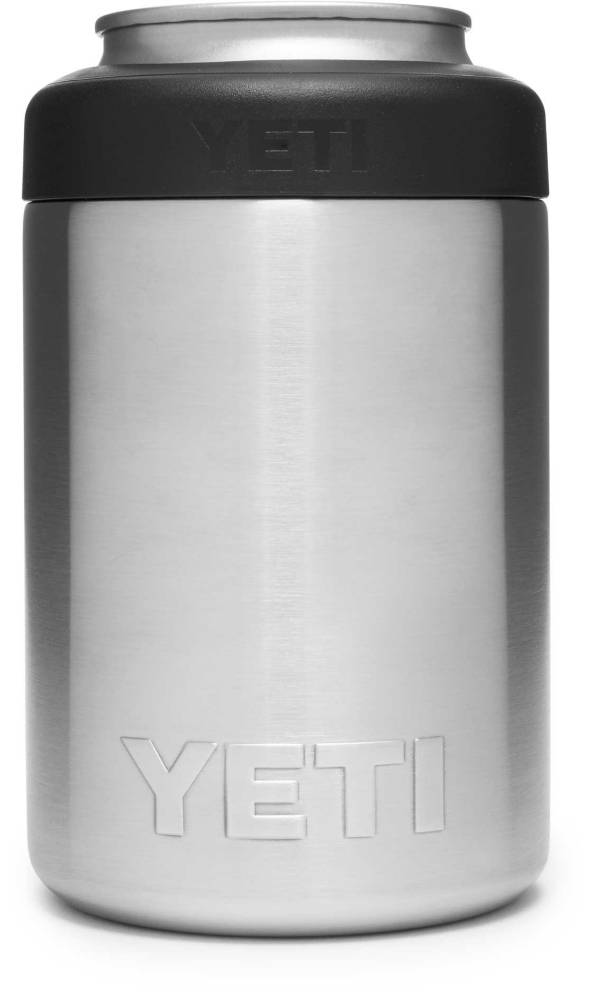 YETI Rambler 12 oz. Colster Can Insulator product image
