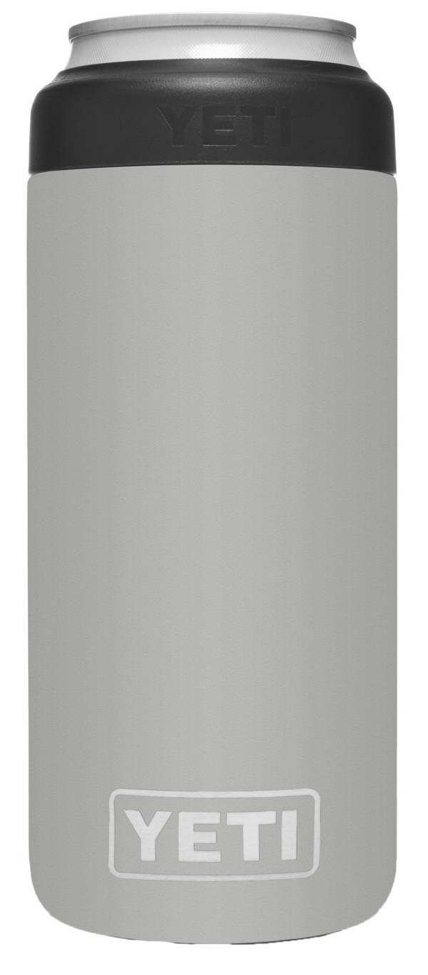 YETI Rambler 12 oz. Colster Slim Can Insulator product image