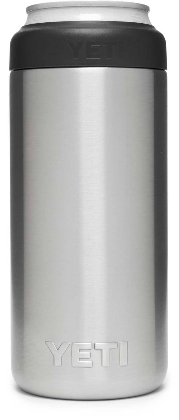 YETI Rambler 12 oz. Colster Slim Can Insulator product image