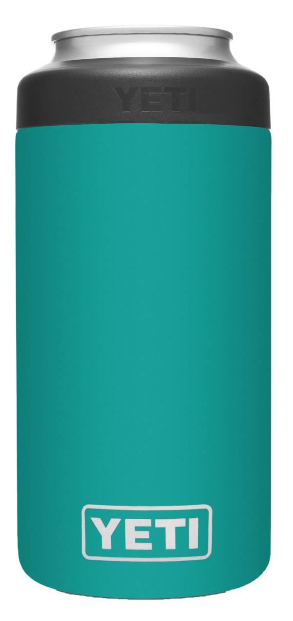 YETI Rambler 16 oz. Colster Can Insulator product image