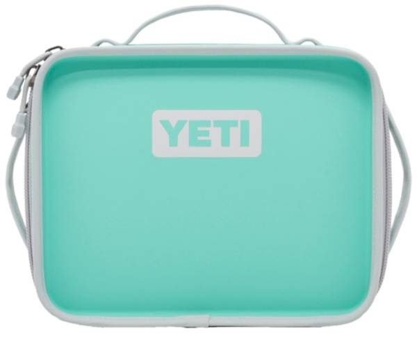 YETI Daytrip Lunch Box product image