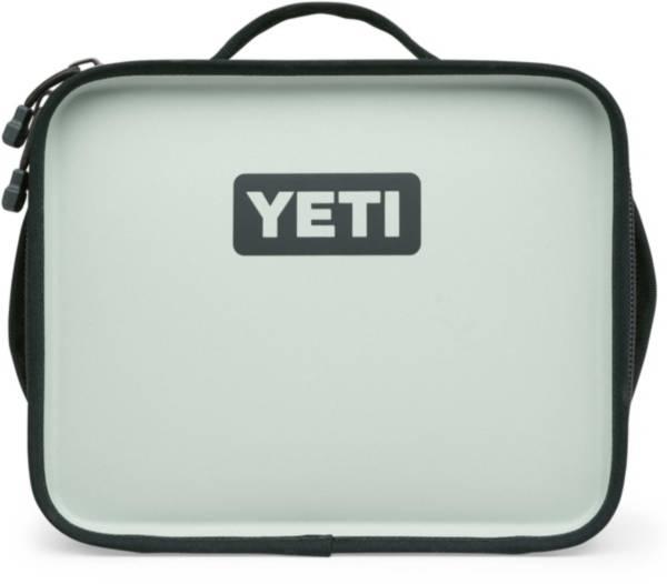 YETI Daytrip Lunch Box product image