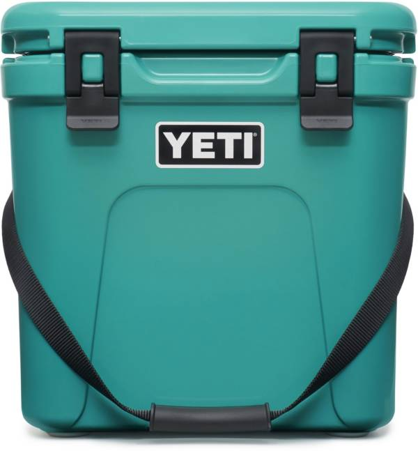 YETI Roadie 24 Cooler product image