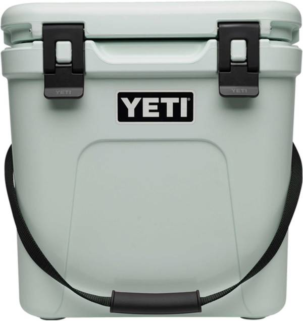 YETI Roadie 24 Cooler product image